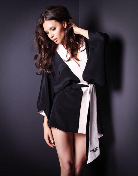 agent-provocateur-pink-kiki-kimono-product-2-997614-049159928_large_flex