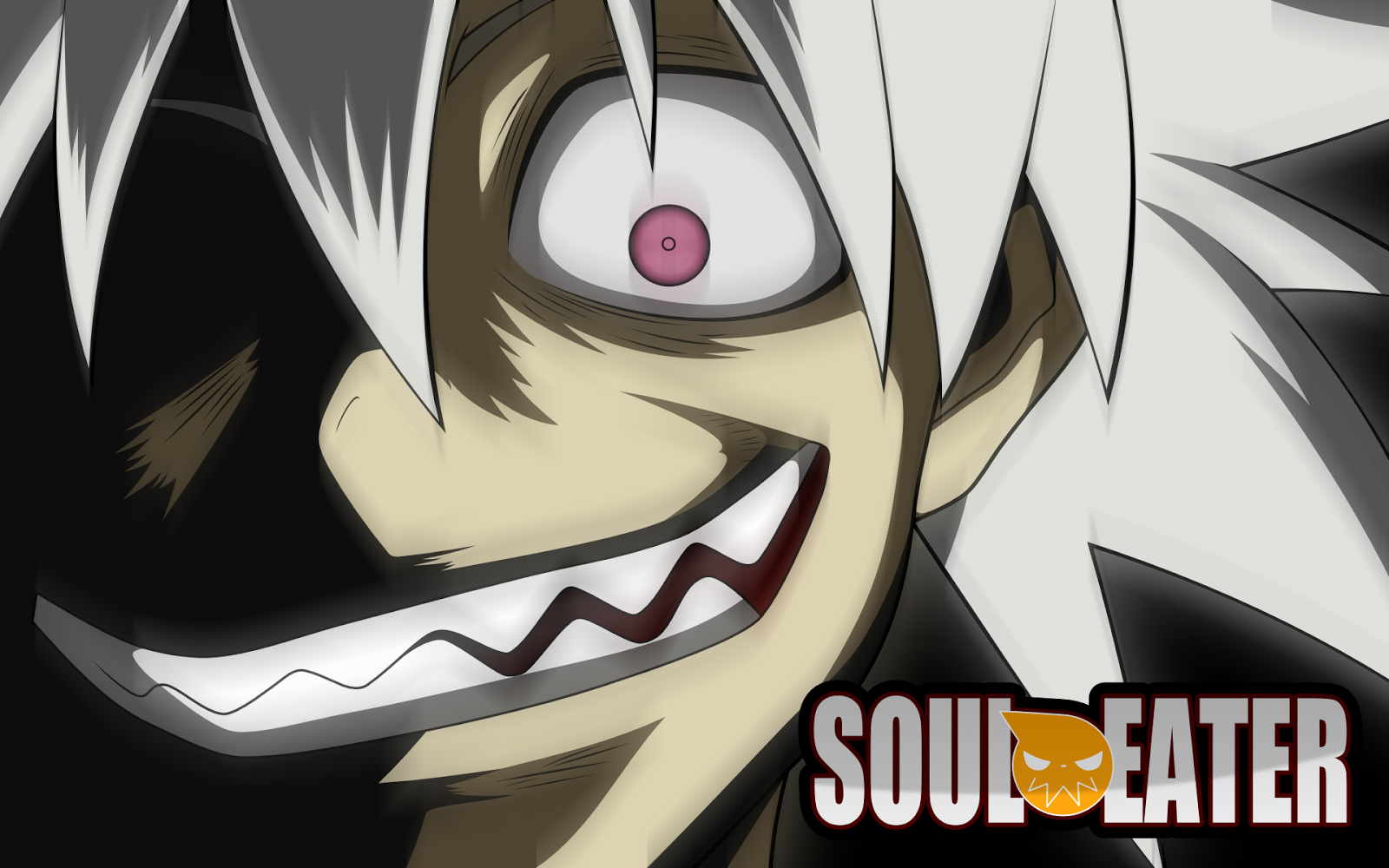 Soul-eater-giant-mouth