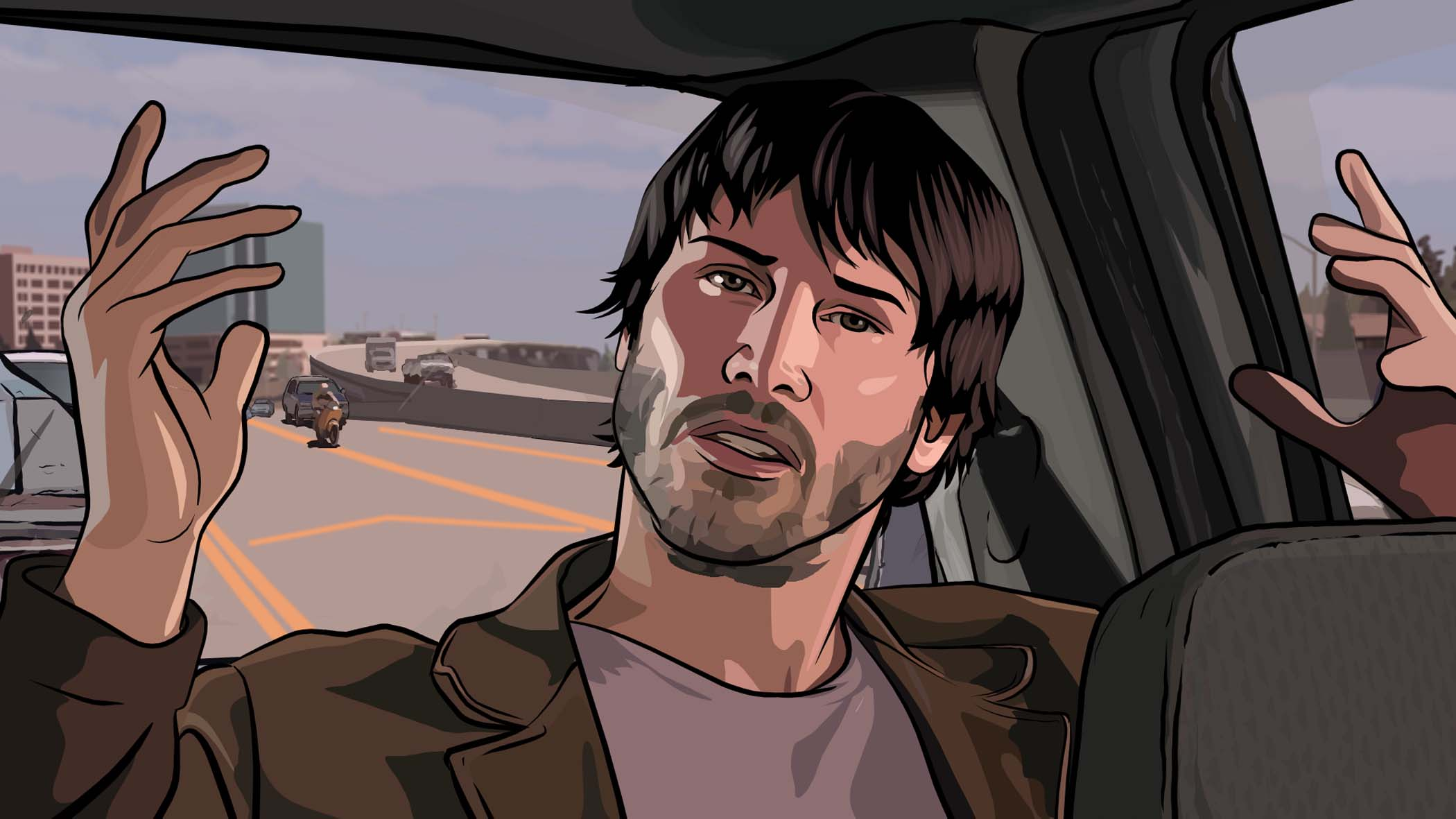 2006 A Scanner Darkly 023