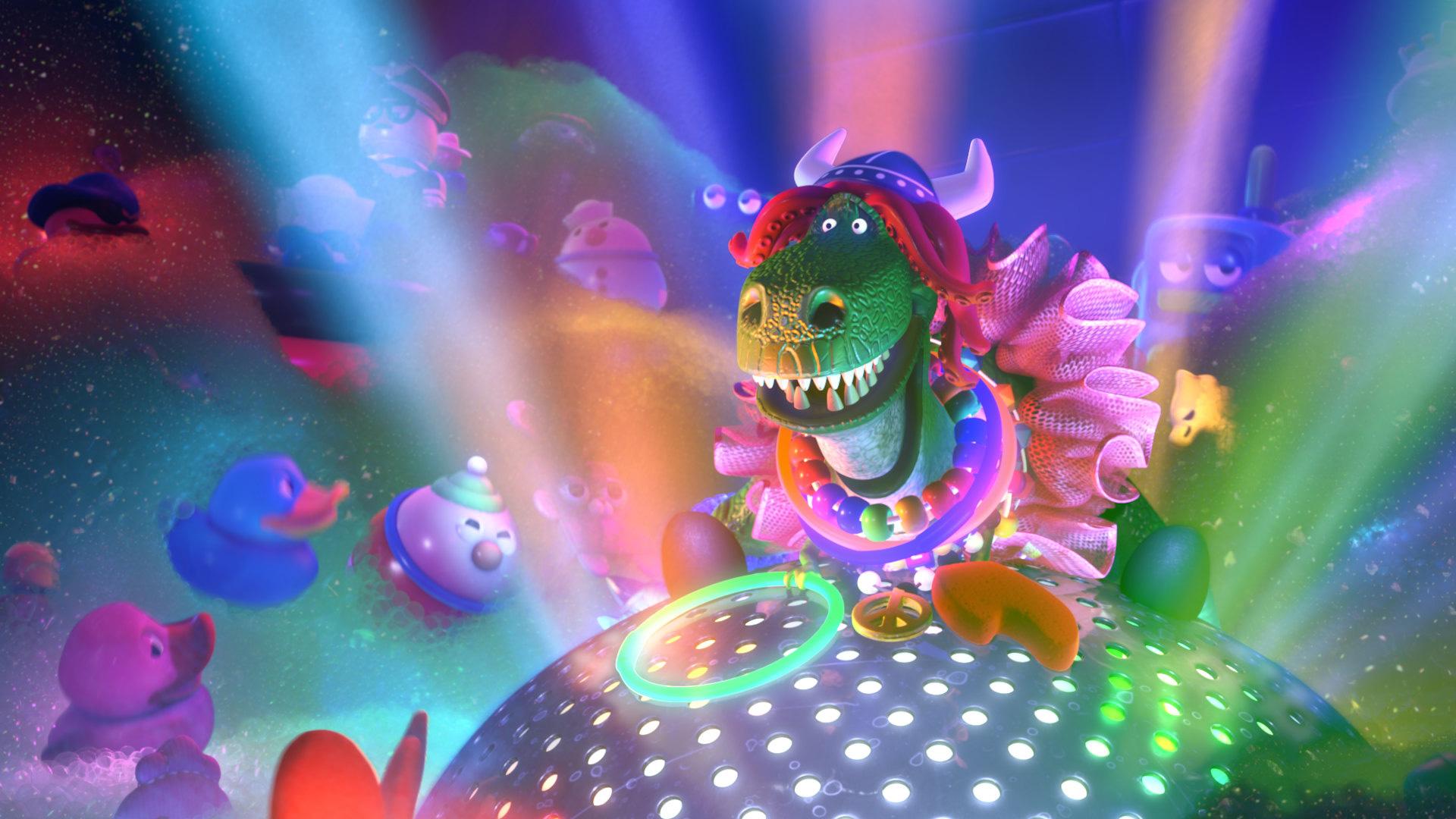 partysaurus_rex_king