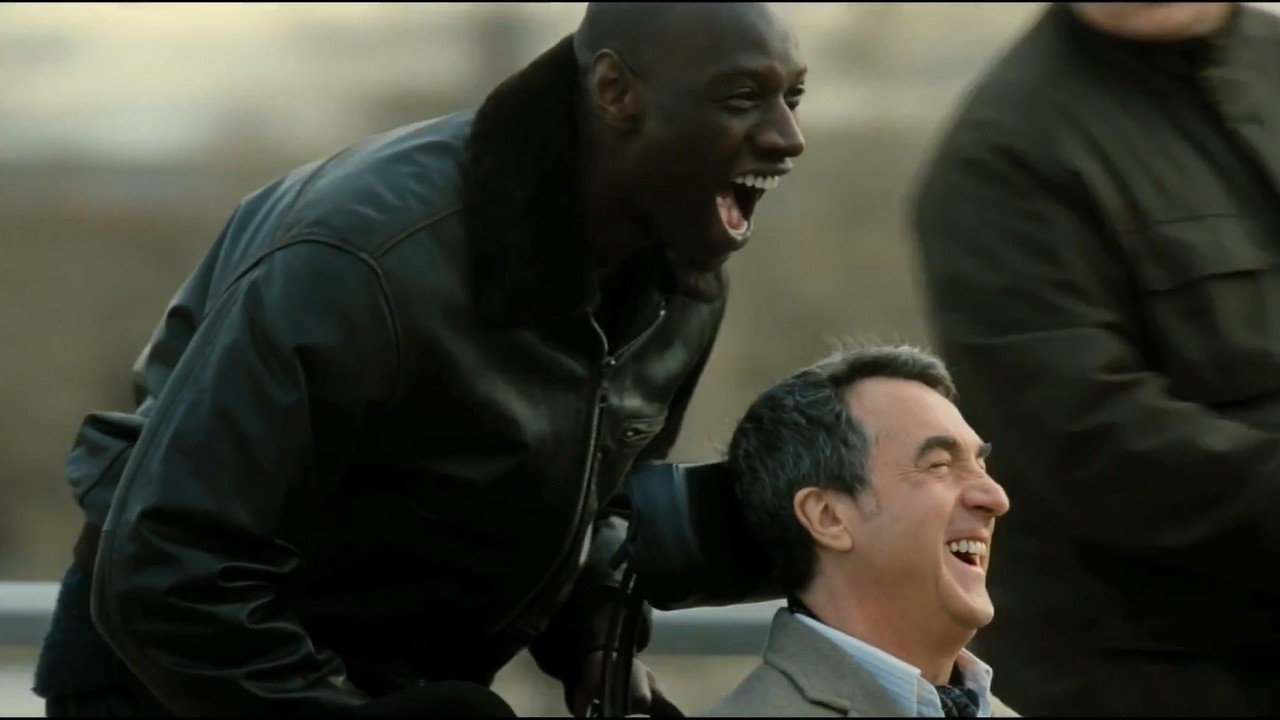 the-intouchables-2504393-1280x720