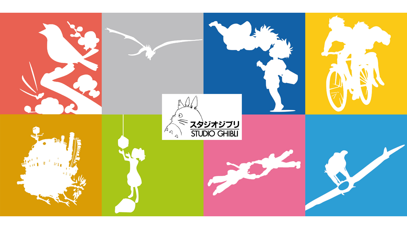 Studio_Ghibli-1920x1080