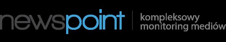 newspoint_logotyp