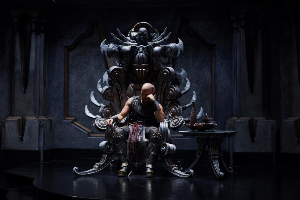 riddick-on-throne