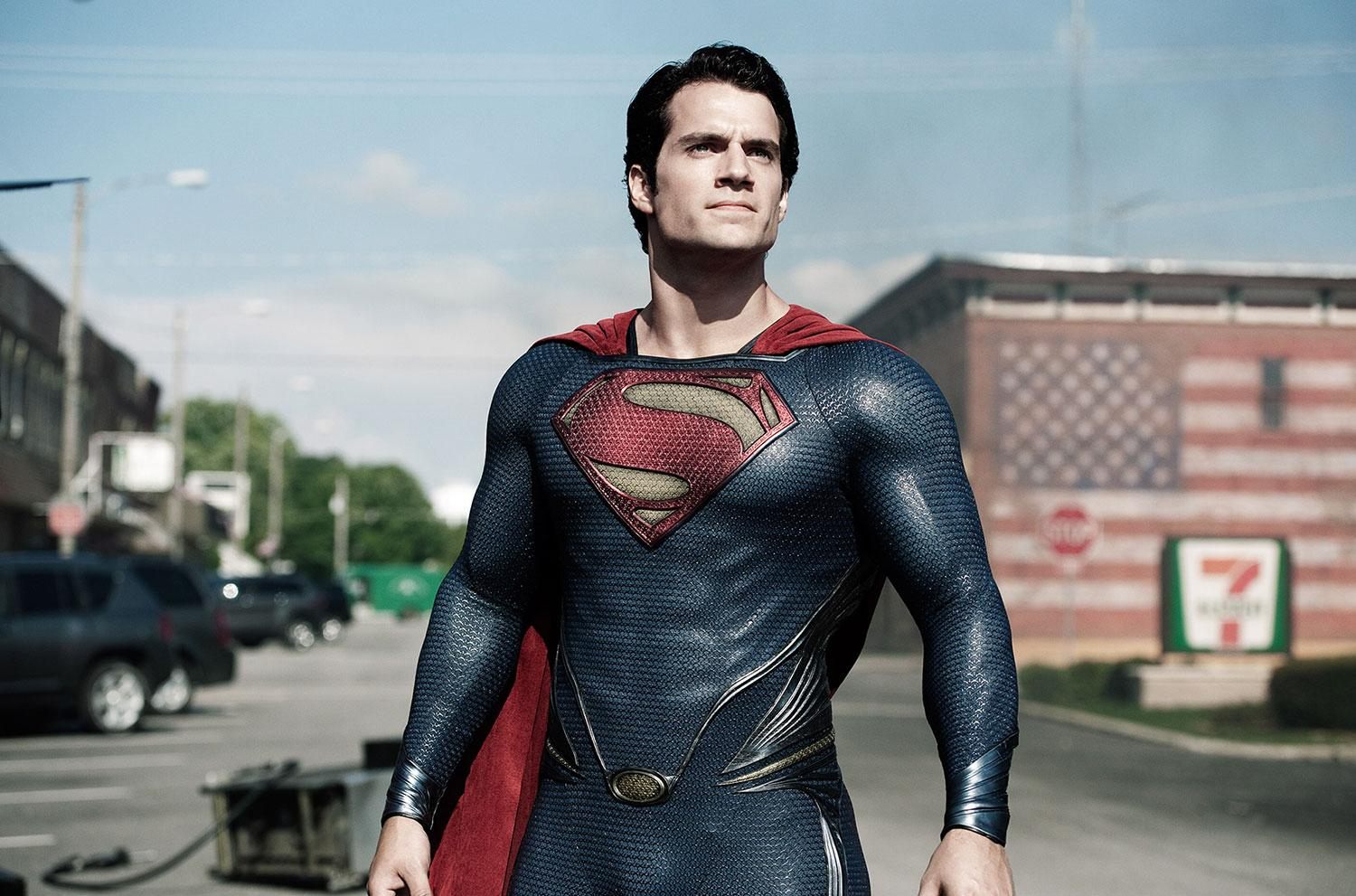 Man-Of-Steel-Henry-Cavill-Kal_El-3