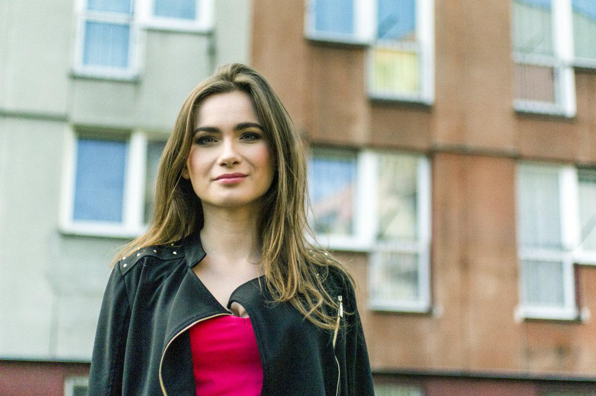 Dominika Słowik_fot