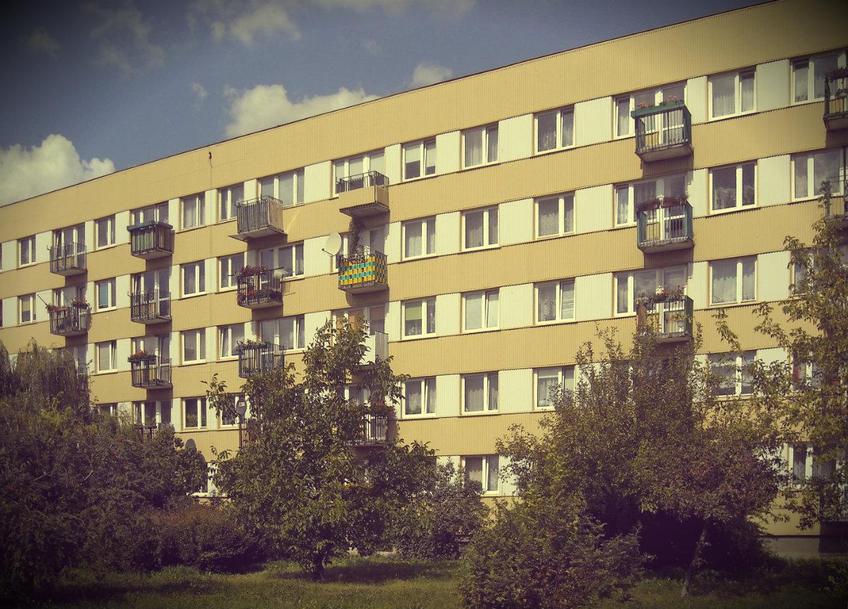 Lublin_wrotkow_ul_samsonowicza_blok