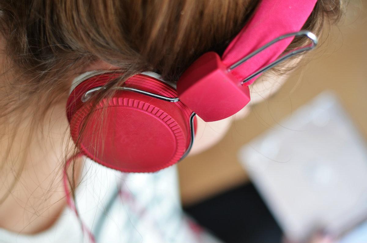 MUSIC_10