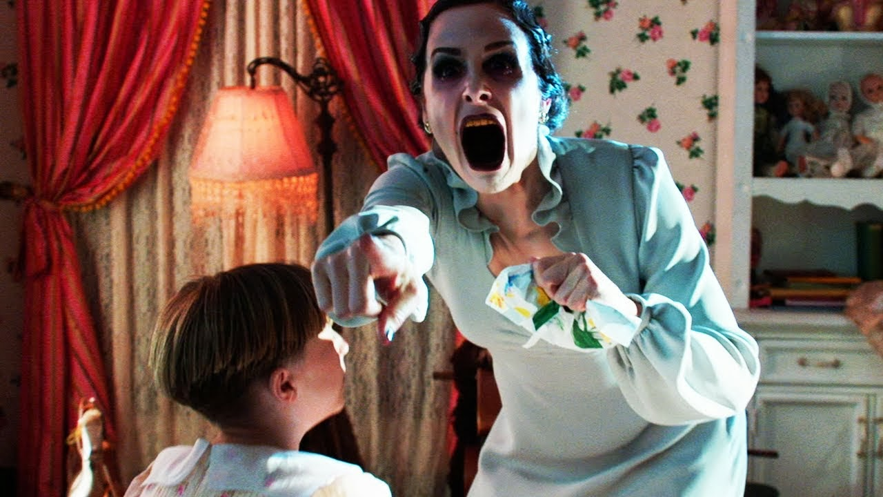 insidious-chapter-2-woman