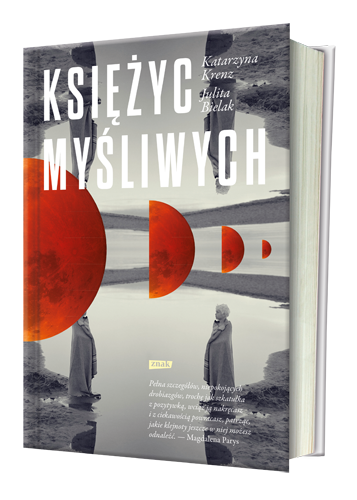 Krenz_Ksiezyc-mysliwych_3D_popr