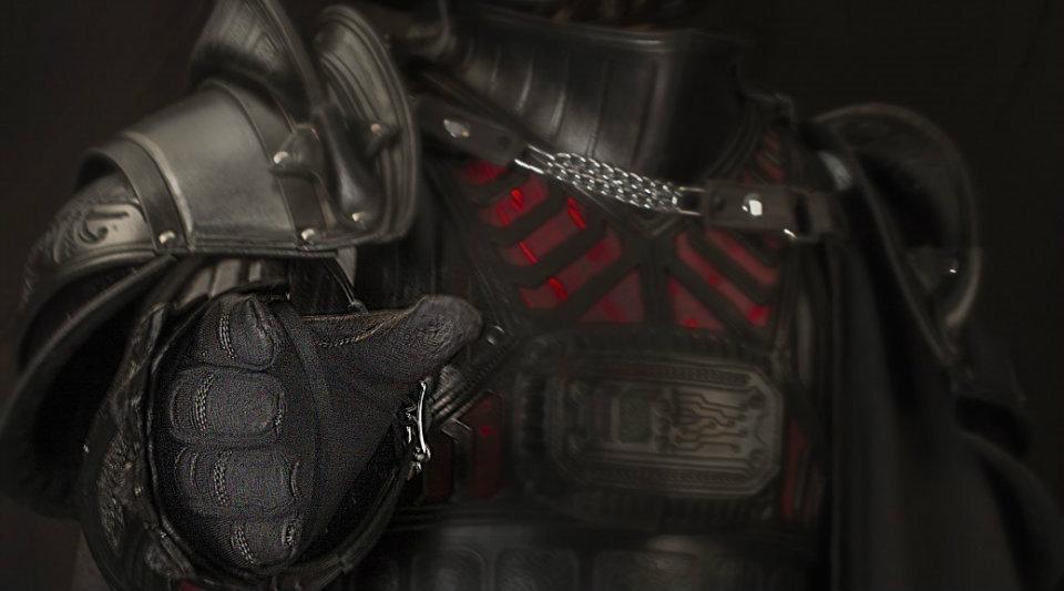Vader-Choke-1038x576