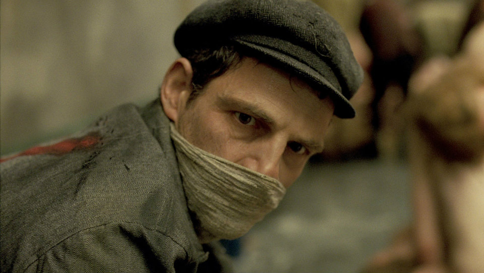 SAUL_FIA_SON_OF_SAUL_Still