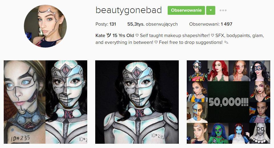 na instagramie - tattwa