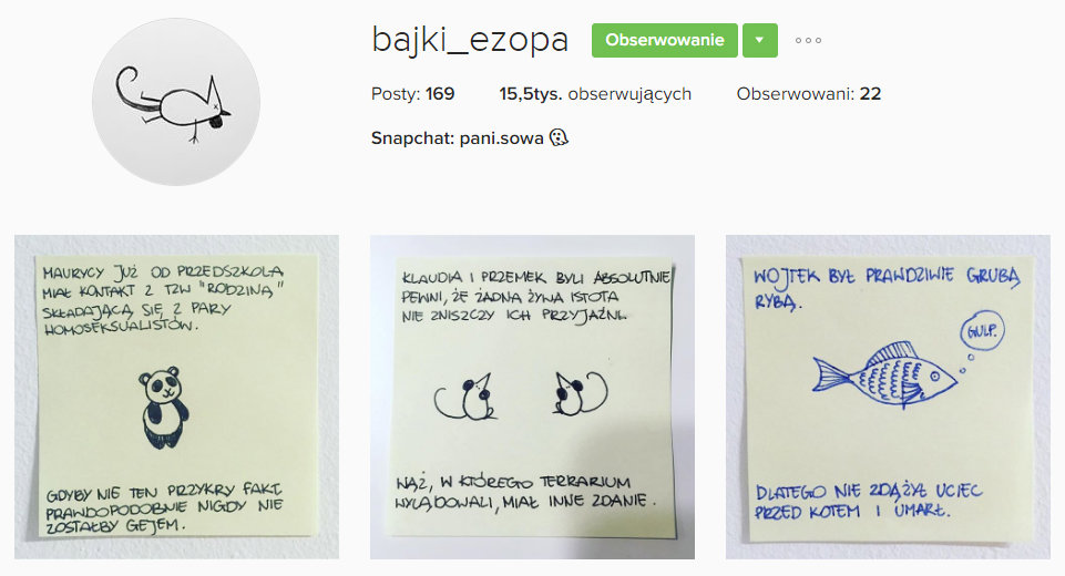 zrzut-ekranu-2016-09-12-14