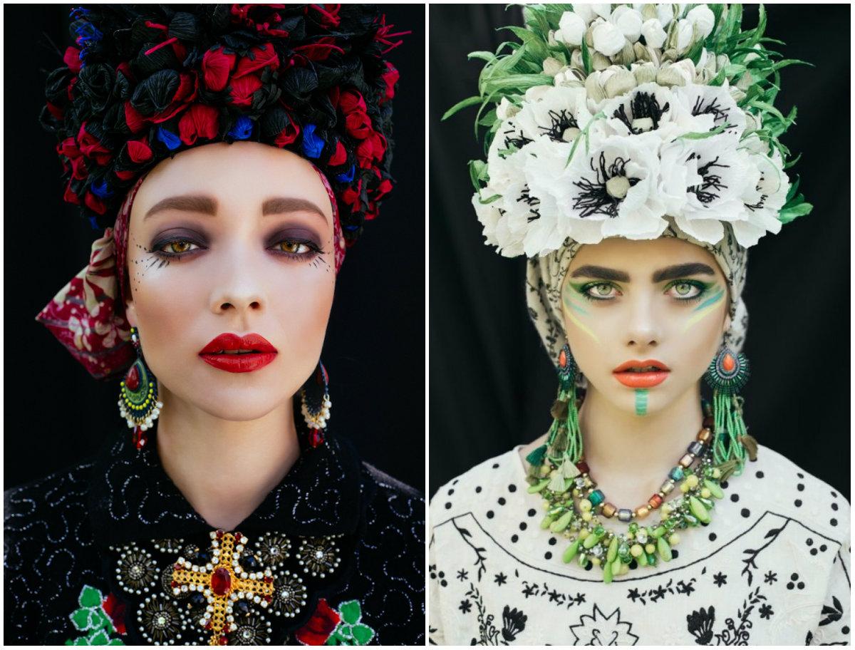 photo_ula_kc3b3ska_model_joanna