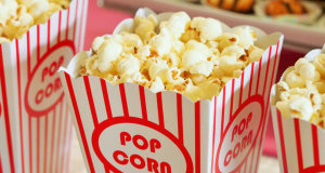 popcorn-movie-party-entertainment-food-corn