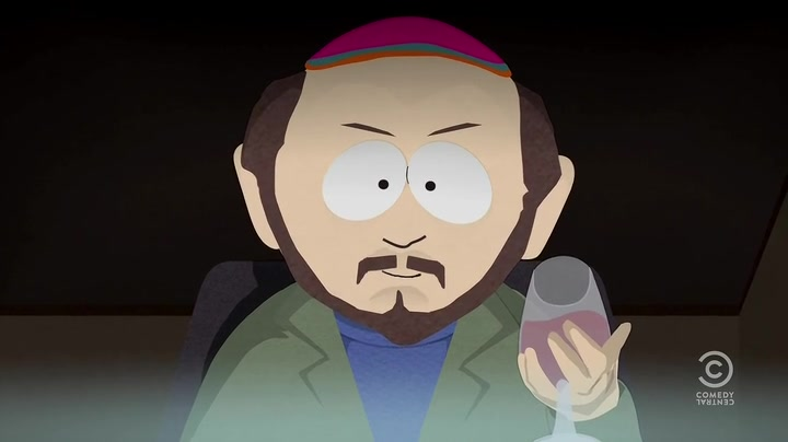 south-park-season-20-episode-2-50-0c78