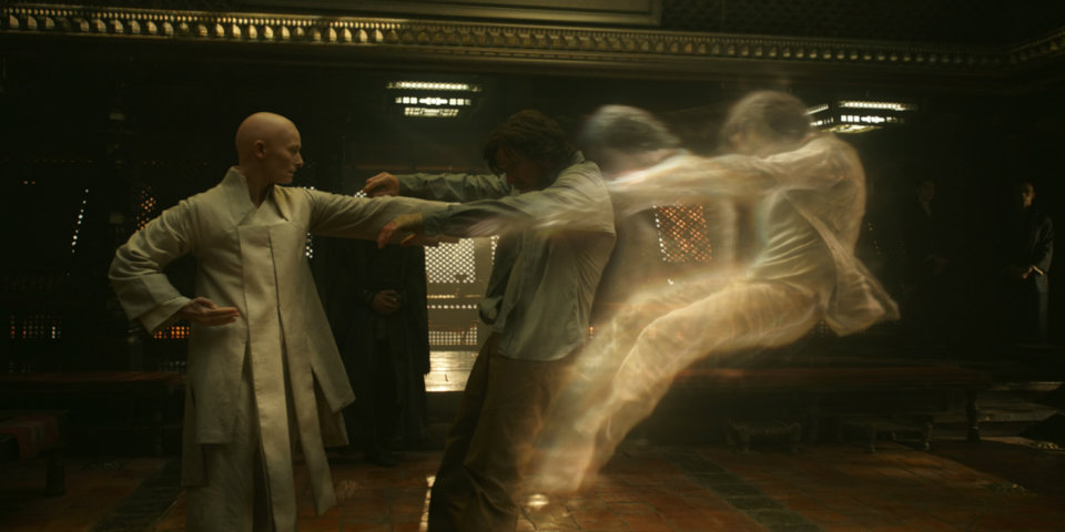 doctor-strange-movie-tilda-swinton-benedict-cumberbatch