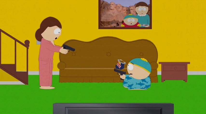 south-park-season-19-episode-10-ratings-plus-season-20-airdate-what-s-next-for-cartman-and-gang