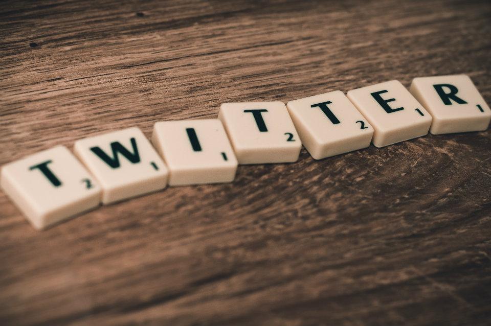 twitter-social-media-media-social-internet-network