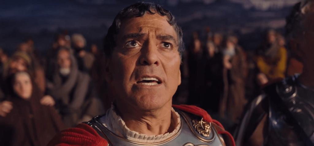 Oscary 2017 - Ave, Cezar!