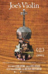 Joe's_Violin_Poster