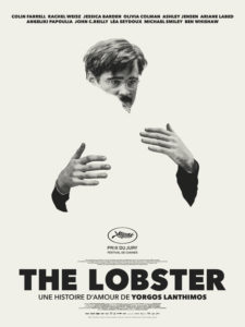 affiche-the-lobster-2015-1
