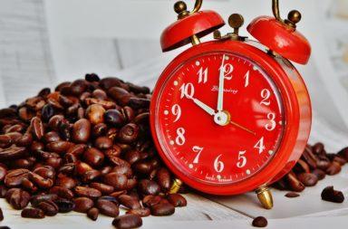 coffee-break-e837b80e2b_1920