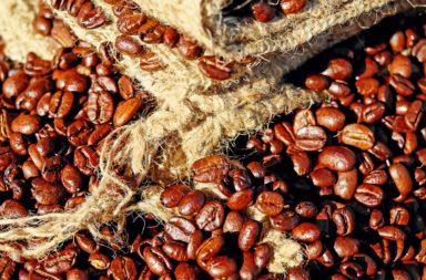 coffee-e830b6092a_1920