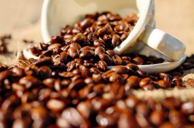 coffee-e830b6092d_1920