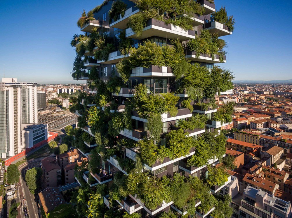 first-vertical-forest1