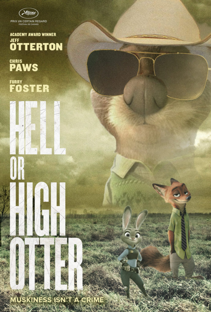 hell_or_high_otter_-_publicity_-_embed