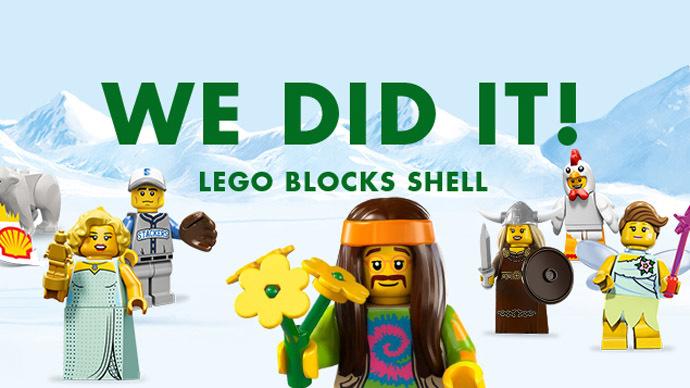 lego-partnership-shell-greenpeace2