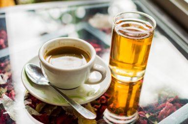 tea-1587703_1920