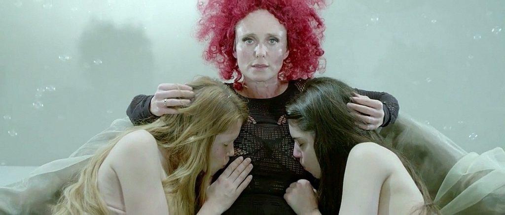Polskie filmy, które powinieneś nadrobić - Córki dancingu