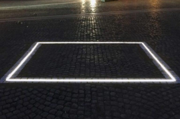 """Gwałt przezoczy: """"The Square"""" Östlunda todokładnie taka Złota Palma, najaką sobie zasłużyliśmy"""