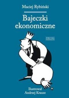 Bajeczki ekonomiczne - tattwa