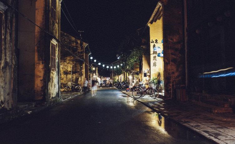 miasto imiasto - tattwa