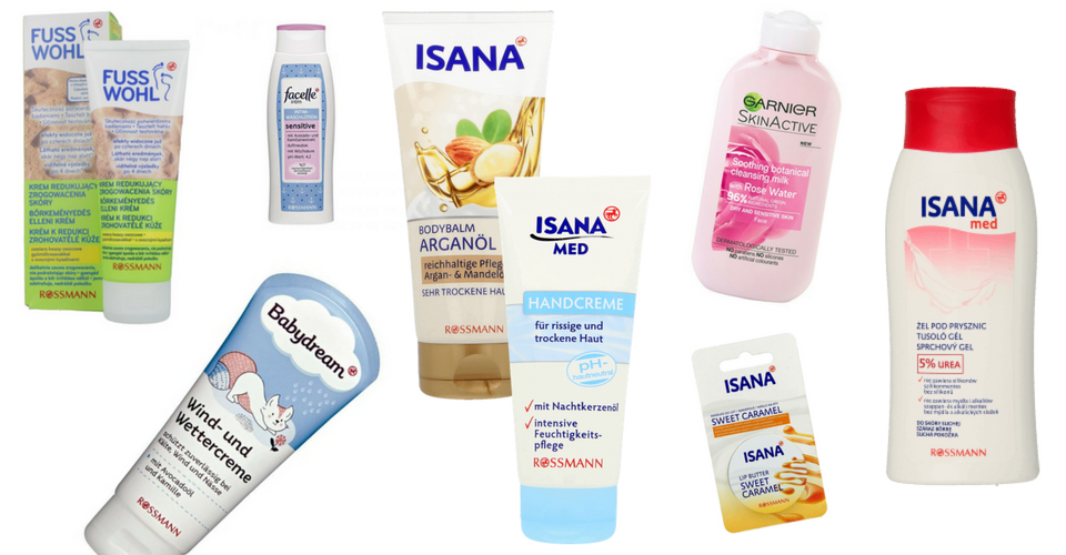 produkty dosuchej skóry - tattwa