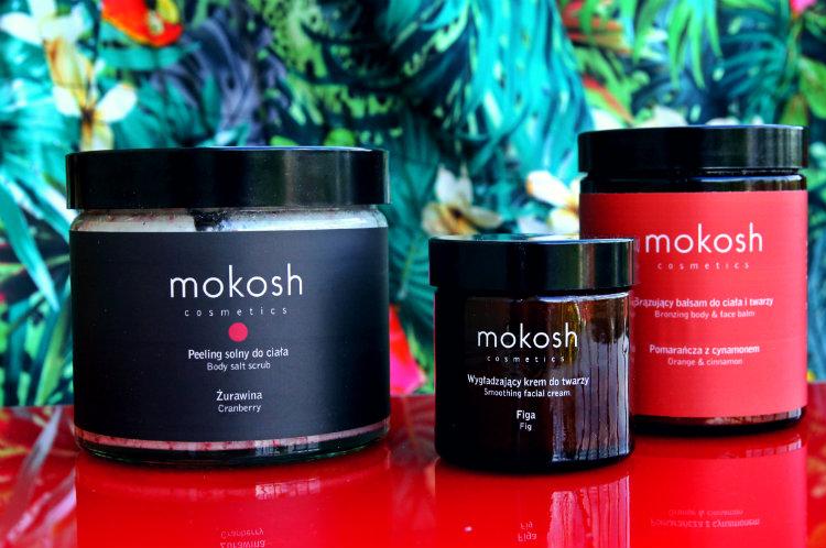 Mokosh - tattwa