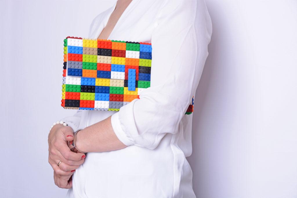 klocki LEGO - tattwa