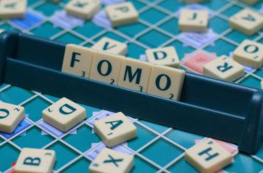 FOMO - tattwa